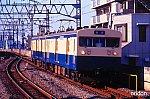 /i2.wp.com/railrailrail.xyz/wp-content/uploads/2020/04/D0000207-1.jpg?fit=800%2C533&ssl=1