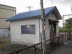 /stat.ameba.jp/user_images/20200424/06/ttm123210/c9/56/j/o4000300014748131004.jpg