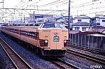 /i0.wp.com/railrailrail.xyz/wp-content/uploads/2020/04/D0000203-1.jpg?fit=800%2C533&ssl=1