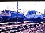 /i0.wp.com/railrailrail.xyz/wp-content/uploads/2020/04/D0000211-1.jpg?fit=800%2C600&ssl=1