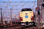 /i1.wp.com/railrailrail.xyz/wp-content/uploads/2020/04/D0000214.jpg?fit=800%2C533&ssl=1