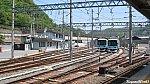 /stat.ameba.jp/user_images/20200425/23/tamagawaline/1f/b4/j/o1920108014749037263.jpg
