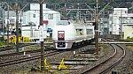 /stat.ameba.jp/user_images/20200322/18/miyashima/0c/ad/j/o1080060714732157350.jpg