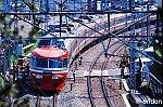 /i2.wp.com/railrailrail.xyz/wp-content/uploads/2020/04/D0000227.jpg?fit=800%2C533&ssl=1