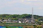 /stat.ameba.jp/user_images/20200428/16/yakanisi-4786/ea/d1/j/o0704047214750363125.jpg