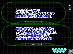 /blogimg.goo.ne.jp/user_image/06/5d/8192e10d20c4868e4c8dbe9081b1b051.png
