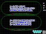 /blogimg.goo.ne.jp/user_image/07/f3/007b43899eed628ab146a2278c631adb.png