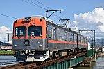 /stat.ameba.jp/user_images/20200429/18/sekotori/29/10/j/o0720048014750925680.jpg