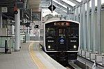 /stat.ameba.jp/user_images/20200428/22/dejima010/09/5a/j/o3456230414750531775.jpg