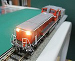 /stat.ameba.jp/user_images/20200501/23/making-rail/87/8f/p/o0640052314752080778.png