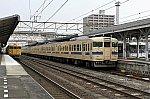 /stat.ameba.jp/user_images/20200501/22/anden8/e5/f9/j/o1284085514752071660.jpg