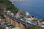 /stat.ameba.jp/user_images/20200501/23/tabinchu-sta/17/97/j/o1200080014752084099.jpg