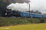 /stat.ameba.jp/user_images/20200501/18/iiwakunsl/d8/52/j/o0600040014751944502.jpg