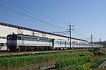 /stat.ameba.jp/user_images/20200502/20/hatahata00719/0d/aa/j/o0800053114752542724.jpg