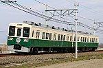 2019-03-21 004改 トリミング2