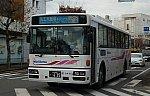 /stat.ameba.jp/user_images/20190108/08/kousan197725/f2/5e/j/o1239079614335322488.jpg