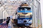 /stat.ameba.jp/user_images/20200503/09/tanimon-y/d3/51/j/o1000066614752761075.jpg