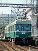 /stat.ameba.jp/user_images/20200503/12/tamagawaline/20/eb/j/o1080144014752832356.jpg