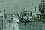 /stat.ameba.jp/user_images/20200503/13/733043/5f/92/j/o1280086114752866449.jpg