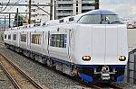 /stat.ameba.jp/user_images/20200504/10/tanimon-y/d0/47/j/o1000066614753314440.jpg