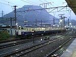 /stat.ameba.jp/user_images/20200504/12/tetsumami0/bf/9f/j/o0640048014753371449.jpg