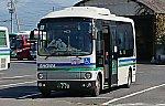 /stat.ameba.jp/user_images/20200504/12/kousan197725/e6/18/j/o1146073514753385358.jpg