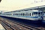 111_198808
