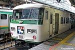 /stat.ameba.jp/user_images/20200505/14/tamagawaline/d4/da/j/o1620108014753973698.jpg