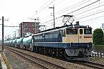 DSC_5821