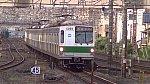 PIC_0090