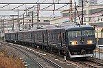 /stat.ameba.jp/user_images/20200508/15/tanimon-y/56/e3/j/o1000066614755595391.jpg