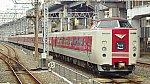 /stat.ameba.jp/user_images/20200314/19/miyashima/09/b4/j/o1080060714727972834.jpg