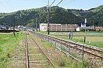 /stat.ameba.jp/user_images/20200505/15/eternalrailroad/d5/bd/j/o1000066714754024112.jpg