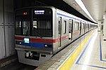 /stat.ameba.jp/user_images/20200507/21/kmr-express/1d/d9/j/o1037069214755247413.jpg