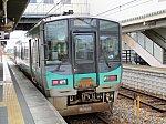 20200509加古川線ー1