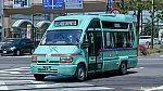 /stat.ameba.jp/user_images/20200510/11/tamagawaline/00/06/j/o1488083714756487205.jpg