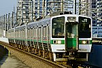 20100522 JRE719 6cars nagamachi1