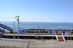 /stat.ameba.jp/user_images/20200510/22/train281/f1/bb/j/o0995066314756842124.jpg