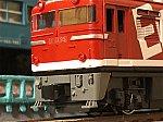 f:id:omocha_train:20200511003811j:image