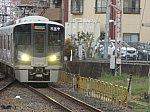 20200511阪和線ー1