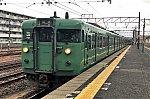 /stat.ameba.jp/user_images/20200512/17/tanimon-y/b3/30/j/o1000066614757657752.jpg