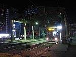 P1150875_鹿児島駅_R