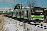 /stat.ameba.jp/user_images/20200513/03/yt20001004/81/0c/j/o1080071914757885534.jpg