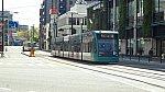/stat.ameba.jp/user_images/20200503/16/miyashima/6d/ab/j/o1080060714752950869.jpg