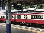 /stat.ameba.jp/user_images/20200513/09/westband2/da/8a/j/o0605045414757951121.jpg