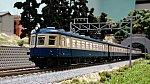 飯田線 旧型国電