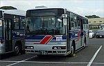 /stat.ameba.jp/user_images/20200513/12/kousan197725/21/2e/j/o0560036114758010351.jpg