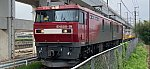 /stat.ameba.jp/user_images/20200514/10/railroadliner/91/6e/j/o1080049914758443714.jpg