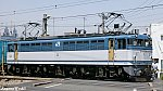 /stat.ameba.jp/user_images/20200514/21/tamagawaline/52/e1/j/o1920108014758769636.jpg