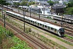 /stat.ameba.jp/user_images/20200513/17/yakanisi-4786/e1/4a/j/o0545036414758141566.jpg